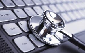 Překlady lékařskými odborníky: překlady z oblasti lékařského marketingu, překlady vědeckých studií a v neposlední řadě, překlady lékařských zpráv lékaři.
